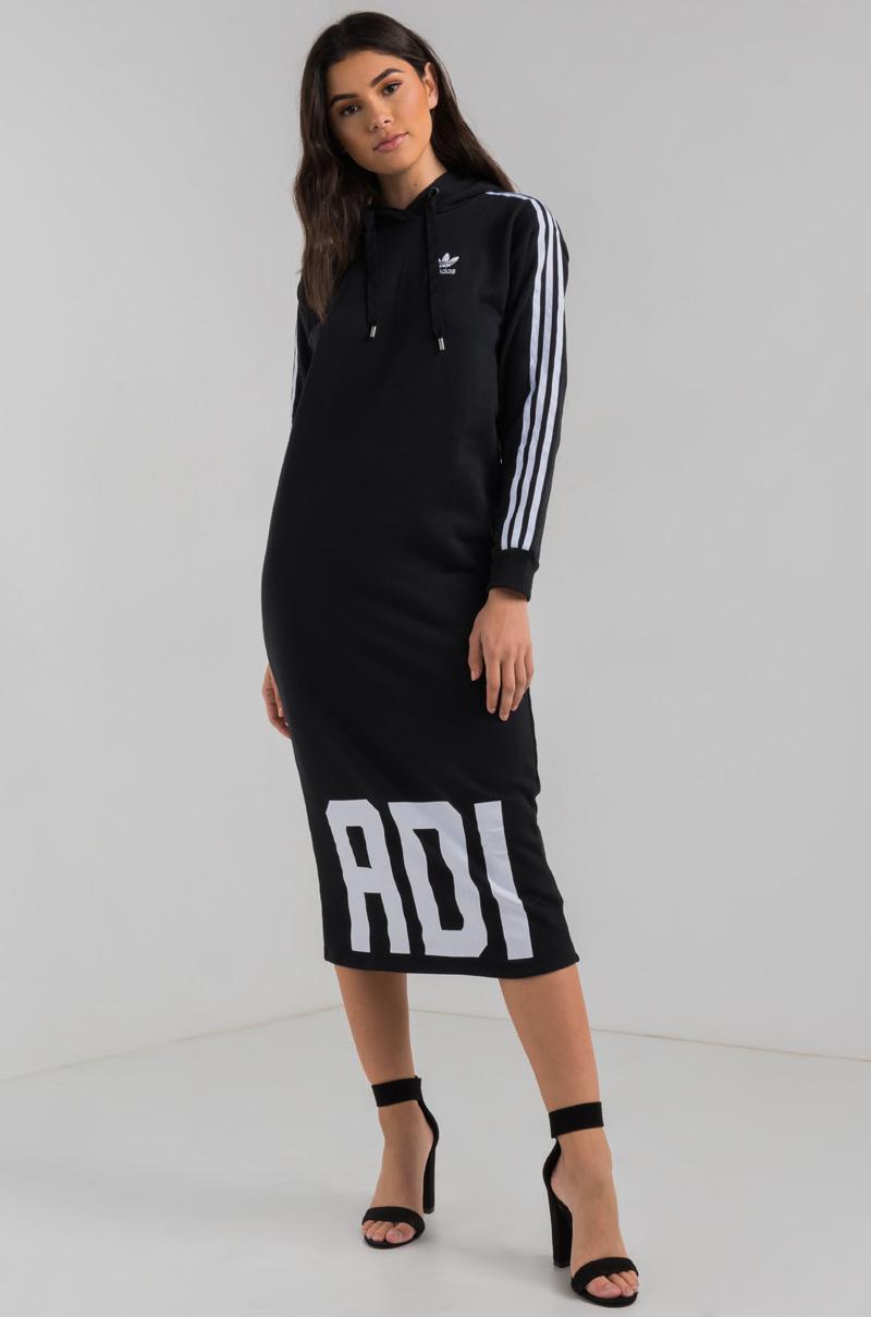 Akira clothing store