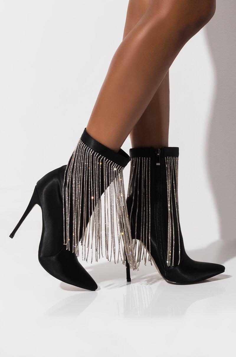 azalea-wang-hanging-down-low-stiletto-heel-bootie by akira