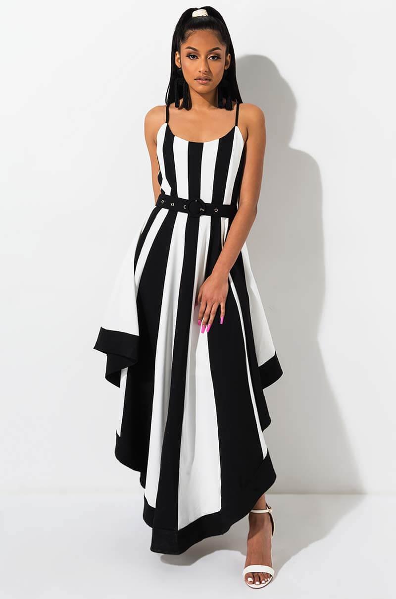 e5496900c694 Sheer Rainbow Tulle Pleated Maxi Dress