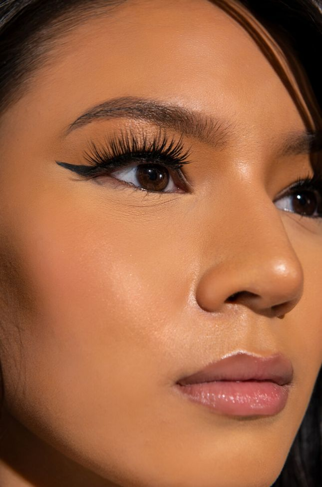 BOUJEE 3D LASHES