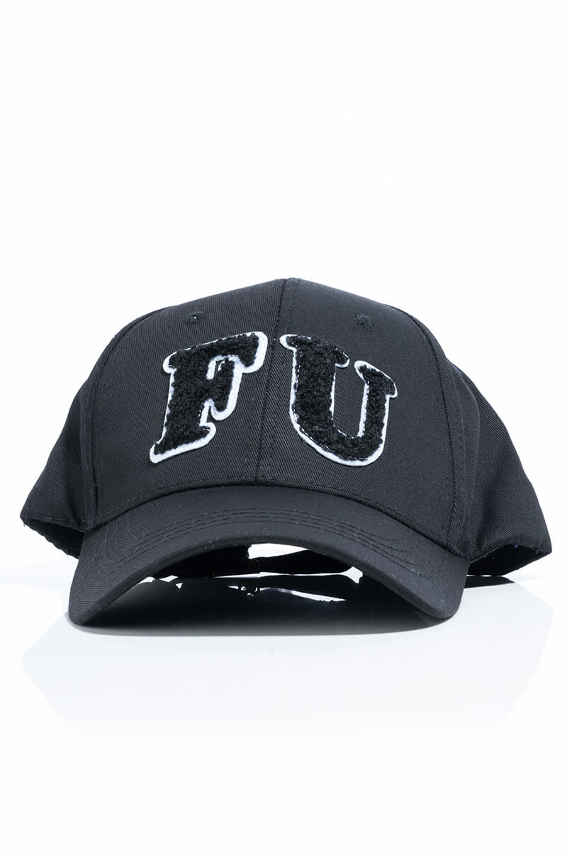 FU HAT