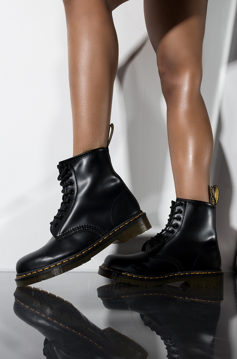 doc martens buy now pay later