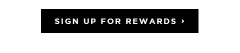 Rewards 03