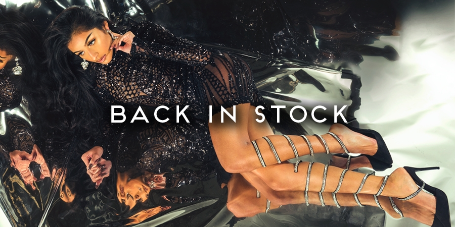 BackInStock
