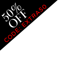 Extra 50% Off Sale Shoes