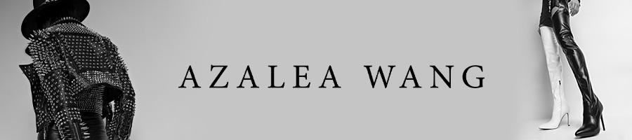 Shop Azalea Wang.
