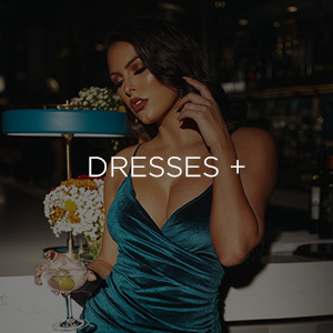 Shop our dress selection. Find everything from sexy special occasion dresses to the casual mini dress.