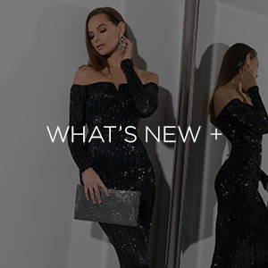 Shop the newest sexy dresses, Champion items, and thigh high boots at AKIRA.